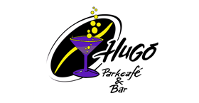 Hugo - Parkcafe & Bar